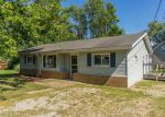 Foreclosed Home in Millersport 43046 7TH AVE - Property ID: 4047767670
