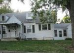 Foreclosed Home in Dayton 45405 W BEECHWOOD AVE - Property ID: 4047776418