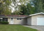Foreclosed Home in Northfield 44067 CRANBROOK DR - Property ID: 4047780364