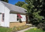 Foreclosed Home in Doylestown 44230 HAMETOWN RD - Property ID: 4047781231