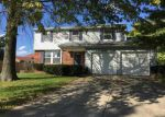 Foreclosed Home in Reynoldsburg 43068 WELLDON CT - Property ID: 4047783876