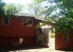Foreclosed Home in Anoka 55303 MCCANN AVE - Property ID: 4047803581