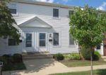 Foreclosed Home in Cincinnati 45251 SUNBURY LN - Property ID: 4047808391