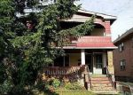 Foreclosed Home in Cleveland 44120 HILDANA RD - Property ID: 4047815849