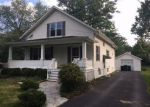 Foreclosed Home in Cincinnati 45230 GLADE AVE - Property ID: 4047818912