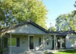Foreclosed Home in Canton 44706 ALLENWOOD ST SW - Property ID: 4047819339
