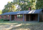 Foreclosed Home in Blue Springs 38828 HIGHWAY 9 - Property ID: 4047833805