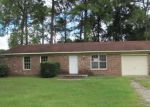 Foreclosed Home in Havelock 28532 SHEPARD ST - Property ID: 4047838163