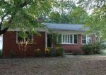 Foreclosed Home in Forest City 28043 HICKORY NUT ST - Property ID: 4047853956