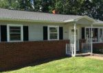 Foreclosed Home in Morganton 28655 MCALPINE AVE - Property ID: 4047859189
