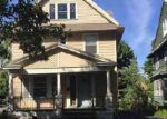 Foreclosed Home in Rochester 14613 ALBEMARLE ST - Property ID: 4047872784