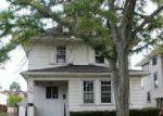 Foreclosed Home in Buffalo 14217 E HAZELTINE AVE - Property ID: 4047903881