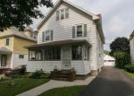 Foreclosed Home in Rochester 14606 AVERY ST - Property ID: 4047906499