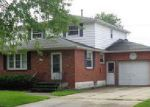 Foreclosed Home in Depew 14043 BANKO DR - Property ID: 4047907823