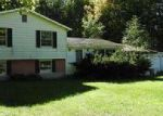 Foreclosed Home in Fulton 13069 CALKINS RD - Property ID: 4047909567