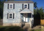 Foreclosed Home in Trenton 08638 GREENLAND AVE - Property ID: 4047945927