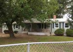 Foreclosed Home in Egg Harbor Township 08234 STERLING AVE - Property ID: 4047967823