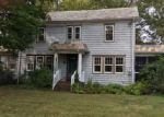 Foreclosed Home in Trenton 08690 EDINBURG RD - Property ID: 4047975706