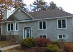 Foreclosed Home in Center Ossipee 3814 RIDGE RD - Property ID: 4048016431