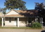 Foreclosed Home in Omaha 68108 S 23RD ST - Property ID: 4048022117