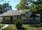 Foreclosed Home in Grand Island 68803 W CAPITAL AVE - Property ID: 4048027825