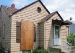 Foreclosed Home in Omaha 68112 SHARON DR - Property ID: 4048030893