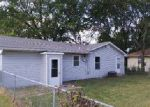 Foreclosed Home in Nevada 64772 N ASH ST - Property ID: 4048044908