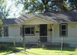 Foreclosed Home in Joplin 64801 CENTRAL ST - Property ID: 4048057156