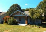 Foreclosed Home in Kingsport 37660 CATAWBA ST - Property ID: 4048080818