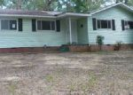 Foreclosed Home in Jackson 39206 CRESCENT PL - Property ID: 4048088253