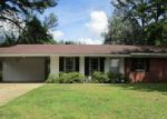 Foreclosed Home in Columbus 39702 WYNHURST CT - Property ID: 4048090898