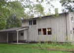 Foreclosed Home in Esko 55733 WOODSIDE DR - Property ID: 4048096131