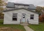 Foreclosed Home in Parkers Prairie 56361 BUDS BARN RD - Property ID: 4048100525