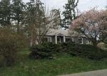 Foreclosed Home in Oak Harbor 98277 VIEW RIDGE DR - Property ID: 4048111924