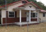 Foreclosed Home in Williamson 25661 BEE ST - Property ID: 4048121997