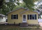 Foreclosed Home in Grand Rapids 49548 MADISON AVE SE - Property ID: 4048129880