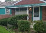 Foreclosed Home in Inkster 48141 BEECHNUT ST - Property ID: 4048130749