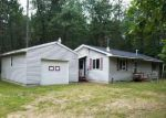 Foreclosed Home in West Branch 48661 MORRISON RD - Property ID: 4048142118