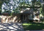 Foreclosed Home in Allen Park 48101 RUTH AVE - Property ID: 4048151771