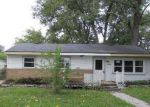 Foreclosed Home in Saginaw 48601 LYNNWOOD AVE - Property ID: 4048156134