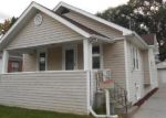 Foreclosed Home in Saginaw 48602 N CLINTON ST - Property ID: 4048157456