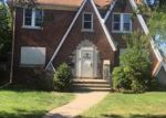 Foreclosed Home in Detroit 48224 E OUTER DR - Property ID: 4048161841