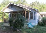 Foreclosed Home in Anniston 36201 EULATON RD - Property ID: 4048163145