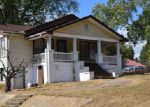 Foreclosed Home in Gadsden 35904 MAIN ST - Property ID: 4048164468