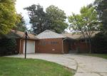 Foreclosed Home in Midland 48640 VAIL CT - Property ID: 4048165336