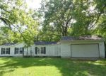 Foreclosed Home in Lansing 48906 W VALLEY RD - Property ID: 4048167983