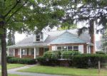Foreclosed Home in Saginaw 48602 VERMONT ST - Property ID: 4048173670