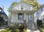 Foreclosed Home in Marine City 48039 S WILLIAM ST - Property ID: 4048178926
