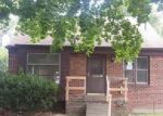 Foreclosed Home in Detroit 48223 BRAMELL ST - Property ID: 4048183294
