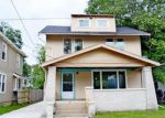 Foreclosed Home in Grand Rapids 49507 BURTON ST SW - Property ID: 4048192498